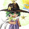 Lil Miss Moonlit Sunshine's avatar