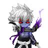 Xelladrex's avatar