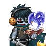xinugabx's avatar