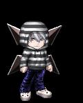 vashmax's avatar