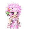 Para Para Sakura QT's avatar