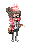 Annners's avatar