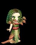 Delle42's avatar
