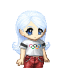 Final Heaven's avatar