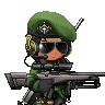 x Exiled Soldier x's avatar