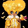 mirandaassassin's avatar