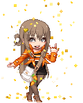 snejno's avatar