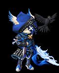 Forte-Rock's avatar