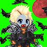 Slash Vien's avatar