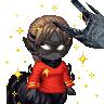 Tia_Higakari's avatar