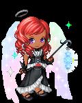 suri-muffin's avatar