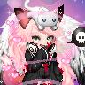 TommysaurusWrecks's avatar