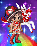 Kaytay-chan's avatar