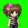 LALABBY-'s avatar