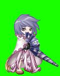 HermitTamer's avatar