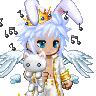 SaIvator's avatar