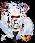 PashminaBallerina's avatar