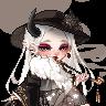 Poi xD 's avatar