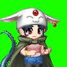 aweqrt's avatar