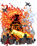 kitsunegami's avatar