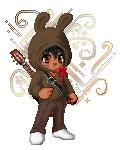 Legendary Love's avatar