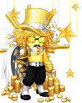 Gold Gravy
