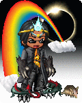 Spike3384's avatar