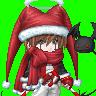 hiro5's avatar
