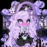 -Xx_EmOaNiMeLoVe_xX-'s avatar