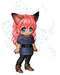 Hanna_Rox11's avatar