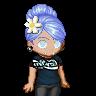 II_Boo_Hoe_II's avatar