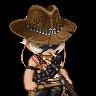 Crimson Jazz's avatar