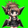 kate dragon's avatar