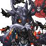 Akumanokibe's avatar