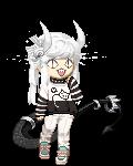 Munechika Mikazuki's avatar