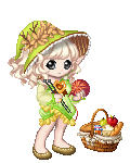 mawsibeth's avatar