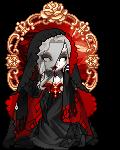 Artistic Background's avatar