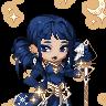 RoseOfGrey's avatar