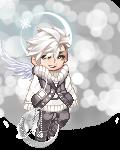 pollik14's avatar