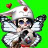 XxJennessaxX's avatar