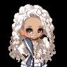 Denecoo's avatar
