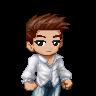 harmonious fist's avatar