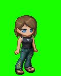 GCDGC's avatar