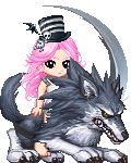 Vanessa_Vandelism's avatar