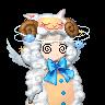 hitsujinano's avatar