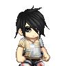 kenuzaki's avatar