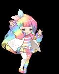 Yu Ayato's avatar