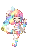 Yuuki Is Here's avatar
