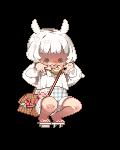little bunnies's avatar