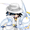 chibipenguin05's avatar